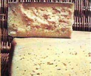 Imaginea thumbnail despre Asiago and Vezzena