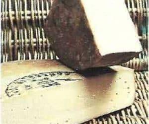 Imaginea thumbnail despre Fontina cheese