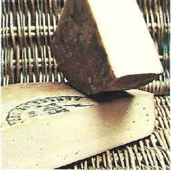 fotina cheese