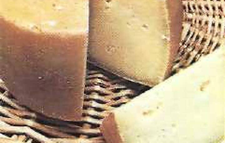 fresalla cheese