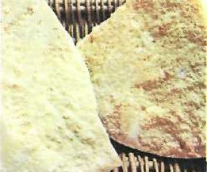 This image it is about Grain or Grana Padano cheese