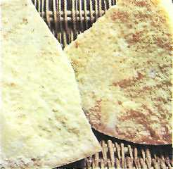 grana cheese