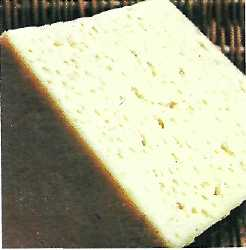 pannerone cheese