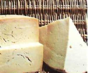 Imaginea thumbnail despre Provolone and Caciocavallo Cheese