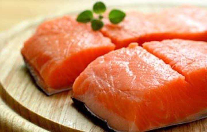 Taking Salmon to Heart 2