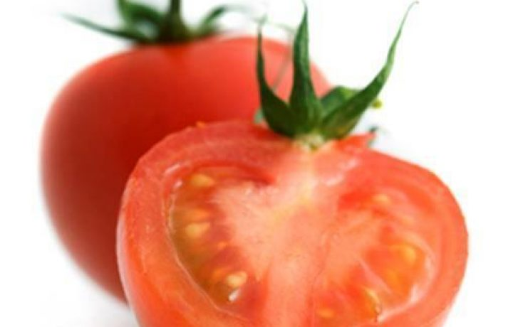 Tomatoes Cut Heart Attack Risk in Half 2