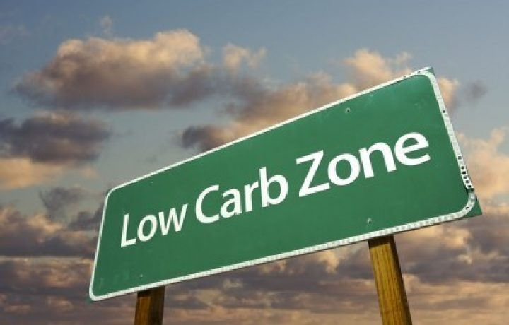 A better solution to low-carb diets 3