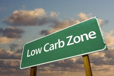 A better solution to low-carb diets 1