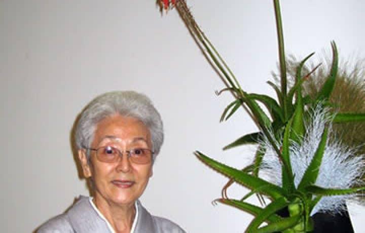 Ellen Gordon Allen