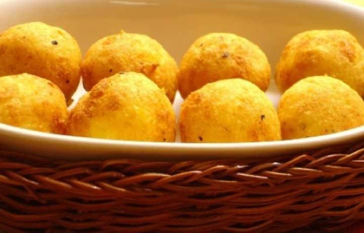 Jorjette Cheese Balls recipe 2
