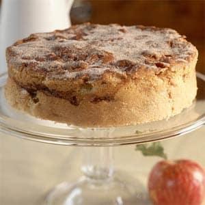 Simple fruit cake recipes 3