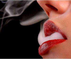 smoking natural treatments