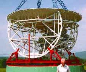 Imaginea thumbnail despre 20th Century achievements: a list of 26 science landmarks