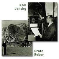 Radio Astronomy 3