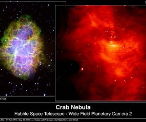 Imaginea thumbnail despre Pulsars Discovered