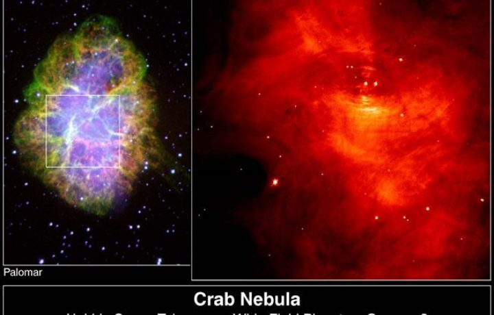 Pulsars Discovered 1