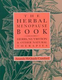 The Herbal Menopause Book 3