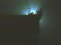 Mummy's curse sank the Titanic? 3