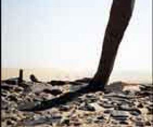 Imaginea thumbnail despre Egyptian Stonehenge predates the pyramids