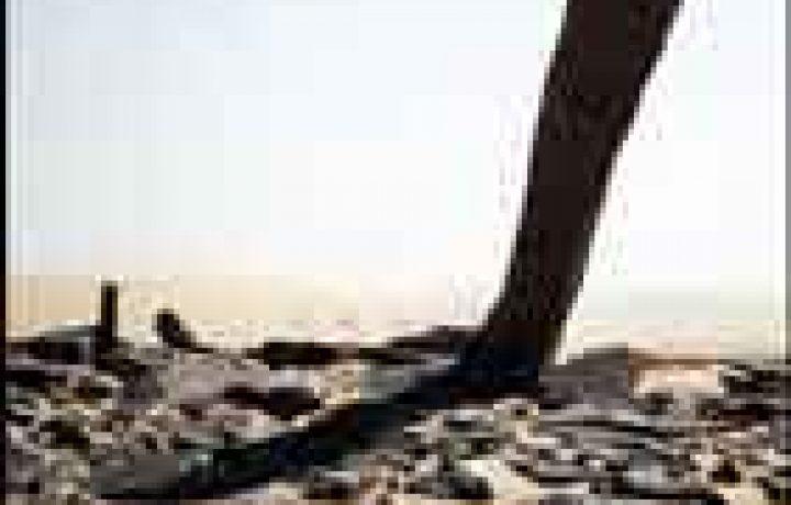 Egyptian Stonehenge predates the pyramids 2
