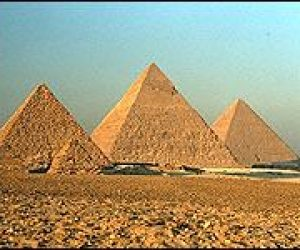 Ancient Egypt - Image gallery 2