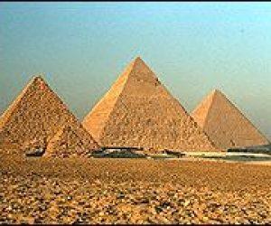 Imaginea thumbnail despre Ancient Egypt – Giza