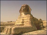 Ancient Egypt - Giza 6