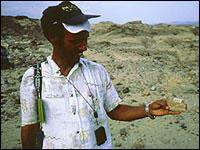 Pleistocene Park 4