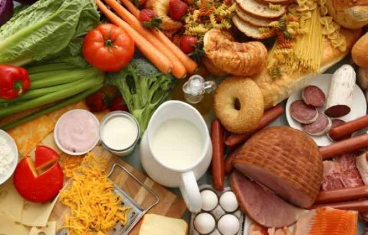 natural sources of vitamin b1 thiamin