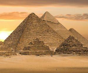 Imaginea thumbnail despre Ancient Egypt