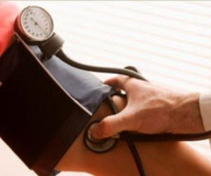 This image it is about HYPERTENSION causes, symptoms and treatments