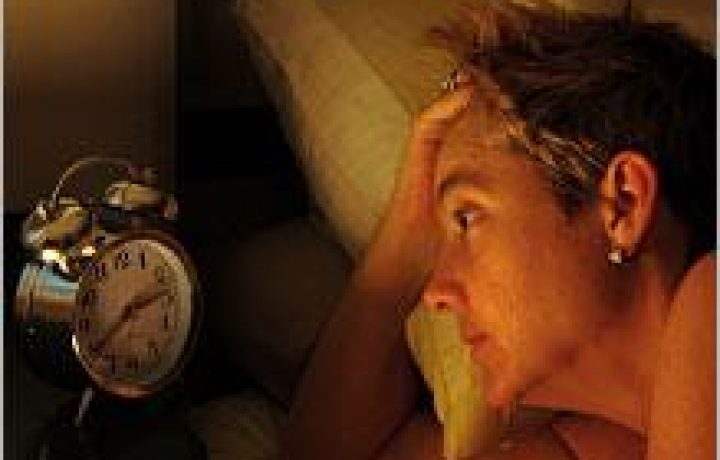 Safe techniques to end sleepless nights - Natural Treatments for insomnia