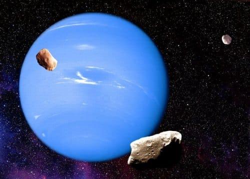 pluto moons neptune