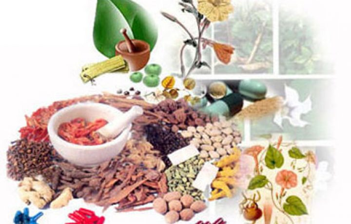 Ayurvedic medicine is the oldest treatment in the world 1