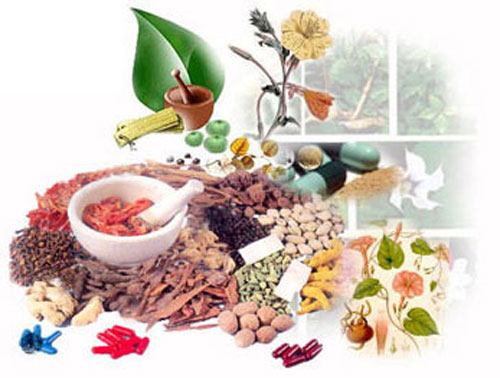 get your ayurvedic medicine now