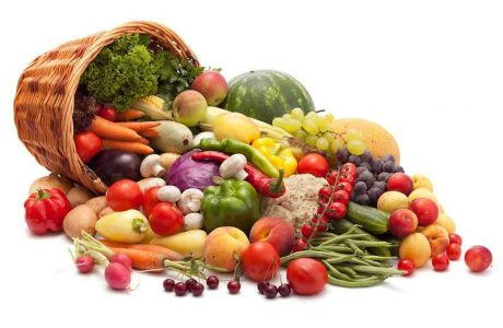 why-vitamins-and-trace-elements-from-organic-fruit-and-vegetables-are-important-to-your-health