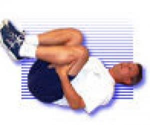 Stretch1 low back