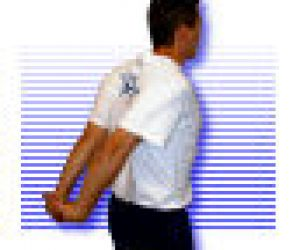 Stretch8 chest