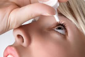 The Many Causes of Conjunctivitis