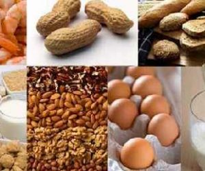 Natural Sources of Selenium