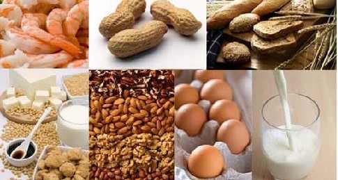 Natural Sources of Selenium