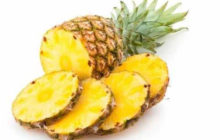 pineapple is good for osteoarthritis