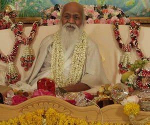 Imaginea thumbnail despre The Maharashi Vedic Approach to Health