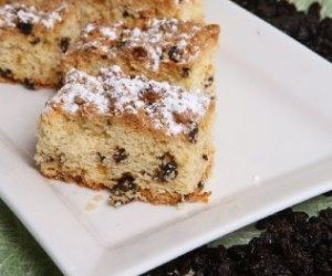 This image it is about Simple fruit cake recipes