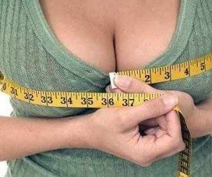 This image it is about Breast enlargement herbs – what plants to use for breasts