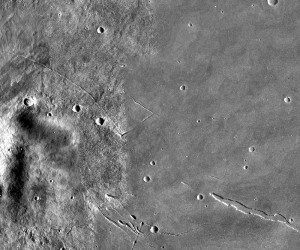 This image it is about Modern City Found on Mars! NASA Database Yields Secrets!