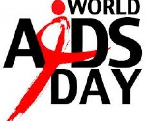 This image it is about AIDS causes, symptoms and natural treatments