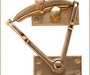 This image it is about Secrets of Ordering Door Hardware
