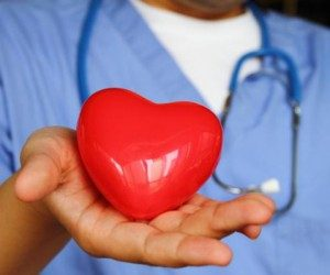 This image it is about High blood pressure – Causes, Symptoms and Treatment
