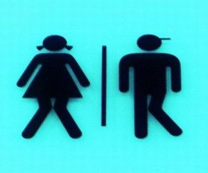 This image it is about Incontinence causes, symptoms and treatments